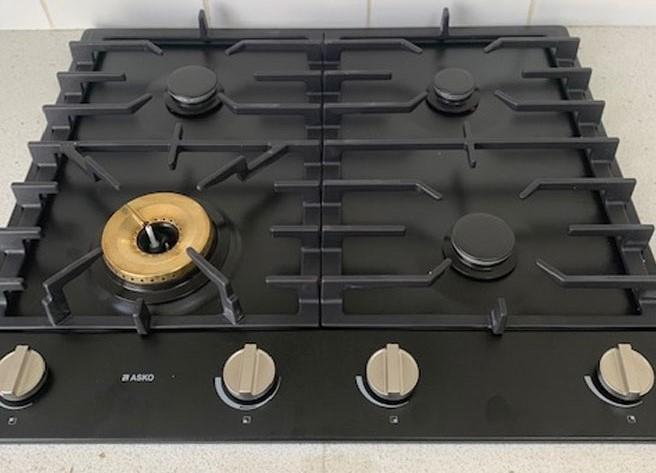 gas-appliance-install